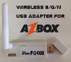 WF_AzBox_WLAN_sm1.png