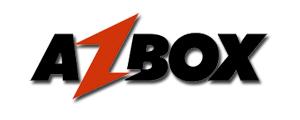 azbox_logo.jpg