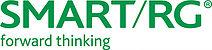 smartrg_logo.jpg