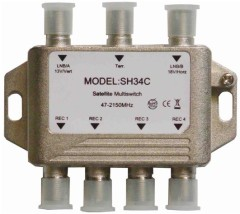 3x4-Satellite-Multi-Switch.jpg