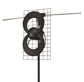 Antennas Direct ClearStream2 C2-V