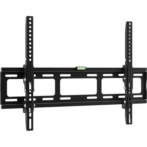 Slimline tilting TV wall mount for plasma or LCD TV's image