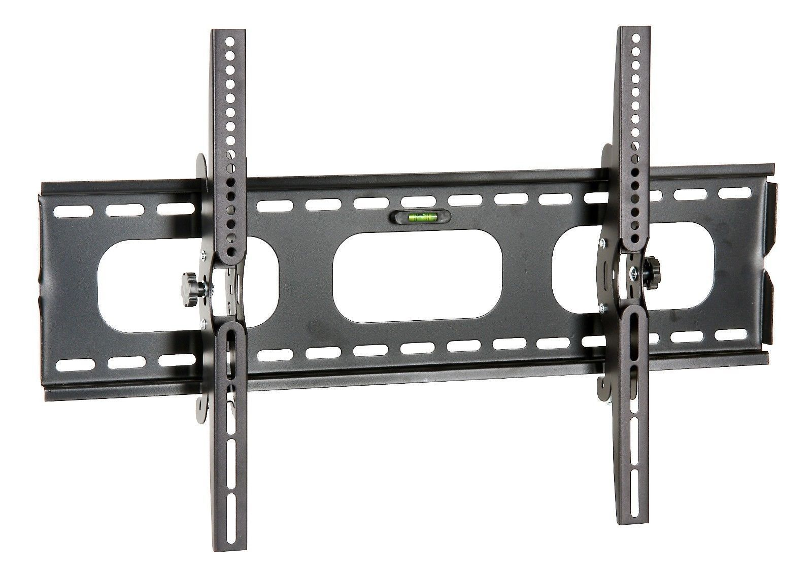 BestMounts tilting HDTV wall mount image