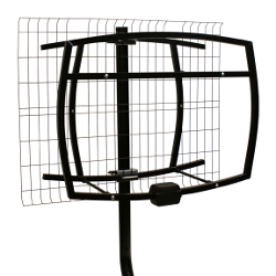 Antennas Direct ClearStream5 C5 image