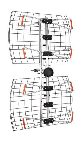 Antennas Direct DB4e image