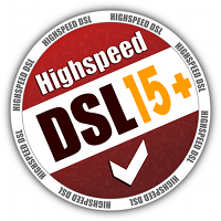 DSL-internet15+.png