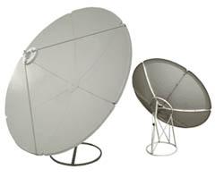 Dr  Sat :: Satellite, OTA Antenna, IPTV, Phone & Internet services
