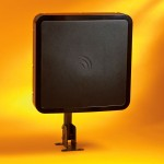 Winegard FlatWave AIR antenna image