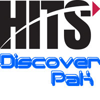 DiscoverPak 1 month subscription image