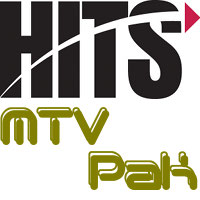 MTVPak 12 month subscription image