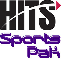 SportsPak 12 month subscription image