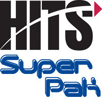 SuperPak 1 month subscription image