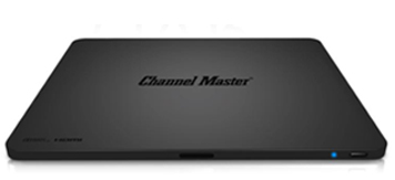 Channel Master CM-7500 DVR+ image