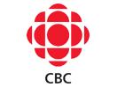 CBLT (CBC Toronto)