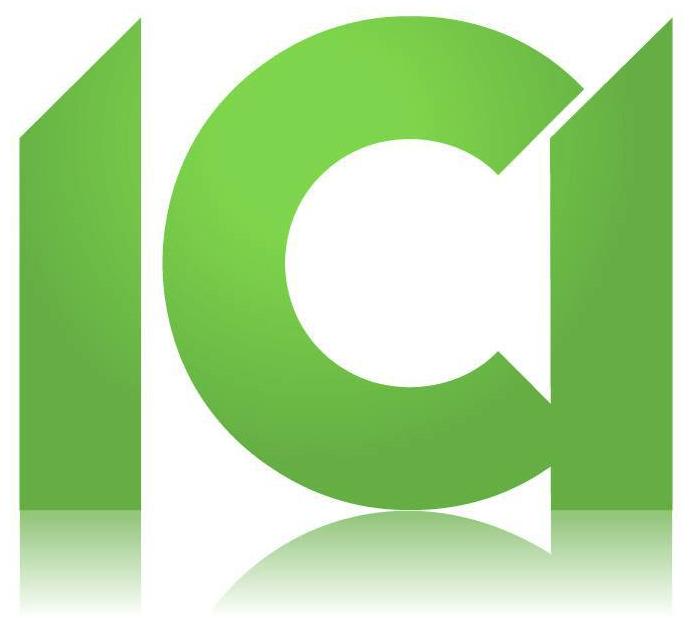 CFHD (ICI - Montreal)