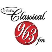 CFMZ 96.3 FM Toronto