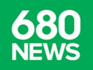 CFTR 680 News AM Toronto