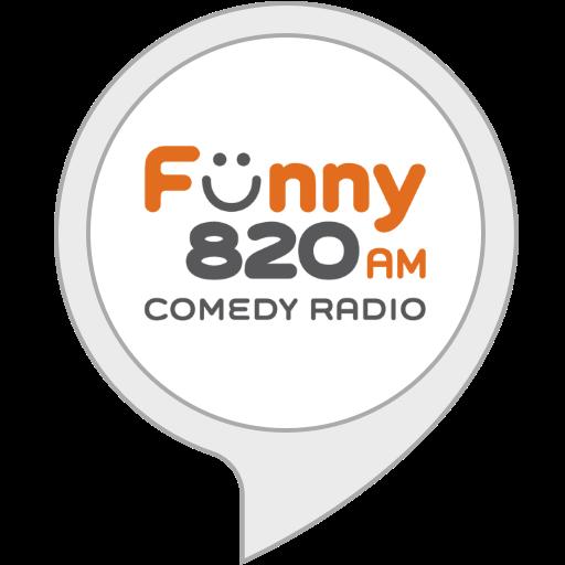 CHAM Funny 820 Hamilton
