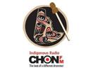CJON-FM Whitehorse