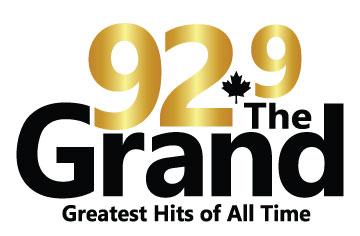 CHTG The Grand 92.9 Haldimand