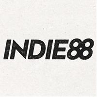 CIND Indie 88.1 Toronto