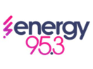 CING Energy 95.3 Hamilton