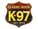 CIRK K97 Classic Rock Edmonton