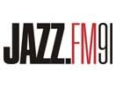 CJRT Jazz 91.1 Toronto