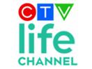 CTV Life Channel