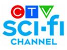 CTV Sci-Fi Channel
