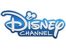 Disney Channel Canada West