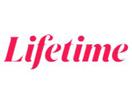 Lifetime Canada