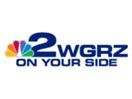 WGRZ (NBC - Buffalo)